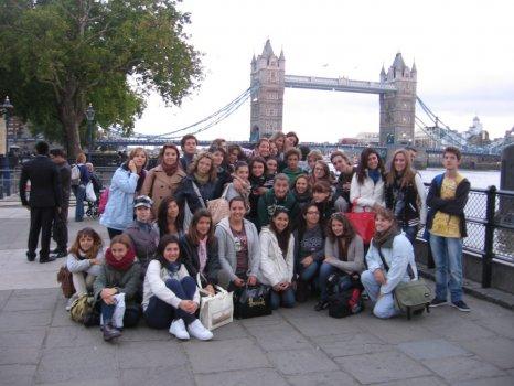 Foto_Londra.JPG
