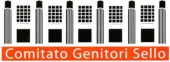 comitato_genitori_logo